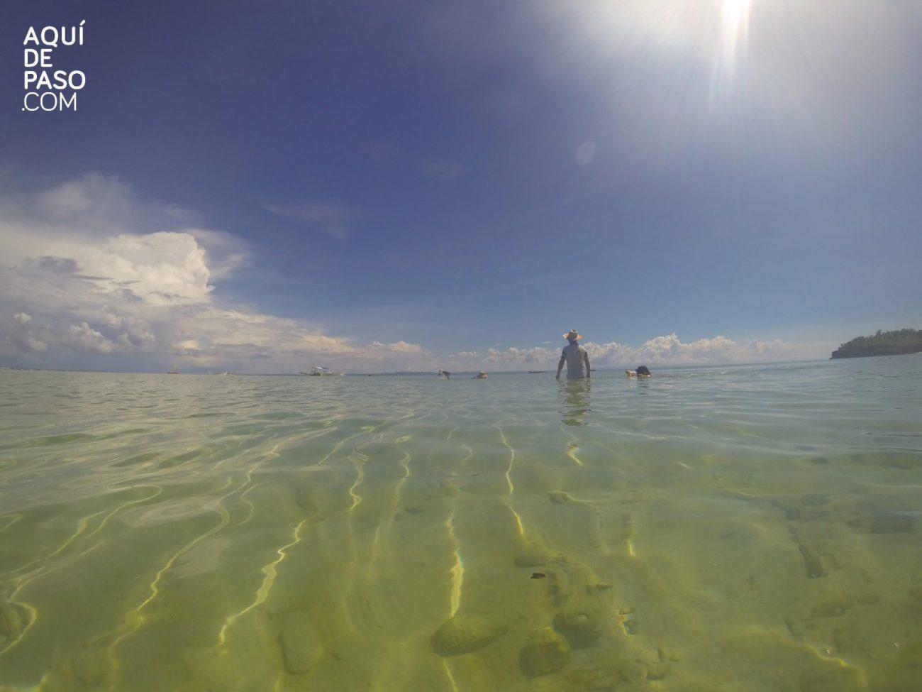 Bantayan Filipinas - Aquidepaso.com
