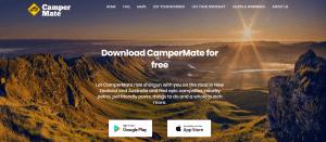 campermate apps nueva zelanda - aquidepaso.com
