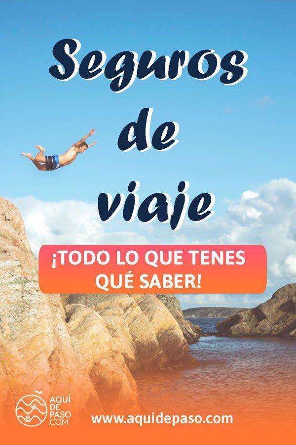 SEGUROS-DE-VIAJE-TODO-LO-QUE-TENES-QUE-SABER