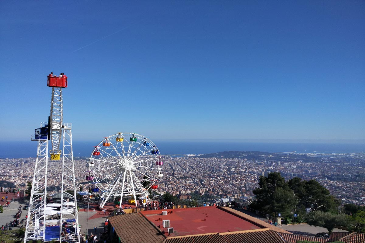 Barcelona_aquidepaso