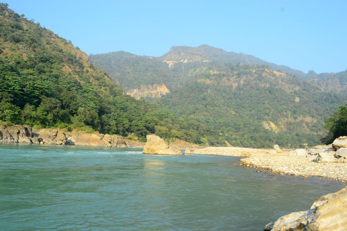 rishikesh_india_aquidepaso
