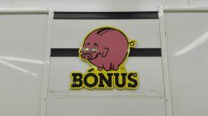 Bonus - Islandia