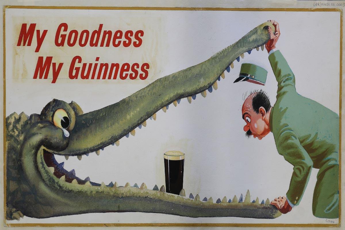 Guinness_Dublin