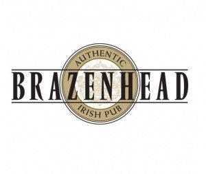 The Brazen Head - Dublin. Aquidepaso.com