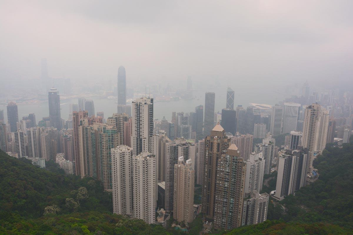Hong-Kong_aquidepaso