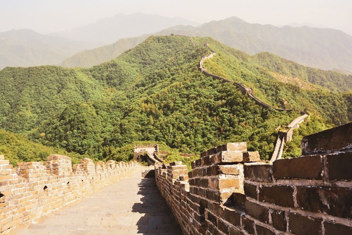 China_muralla_aquidepaso