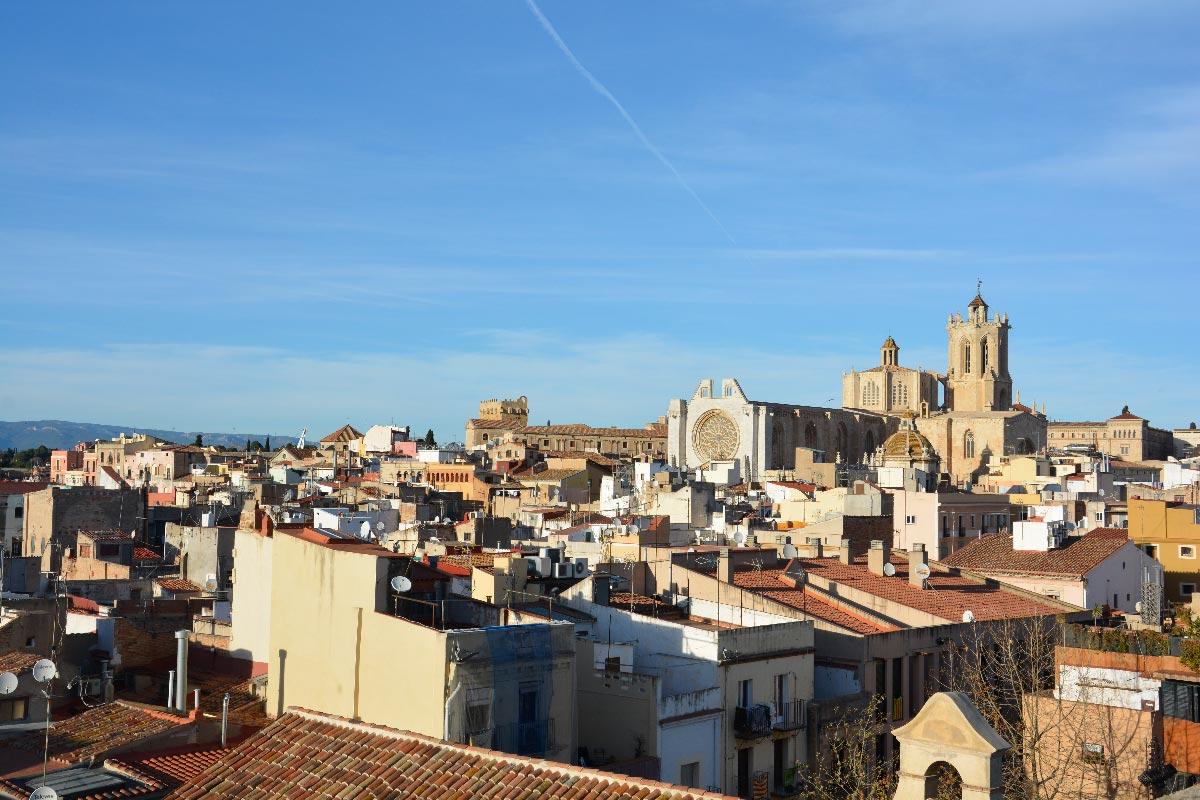 Tarragona_guia
