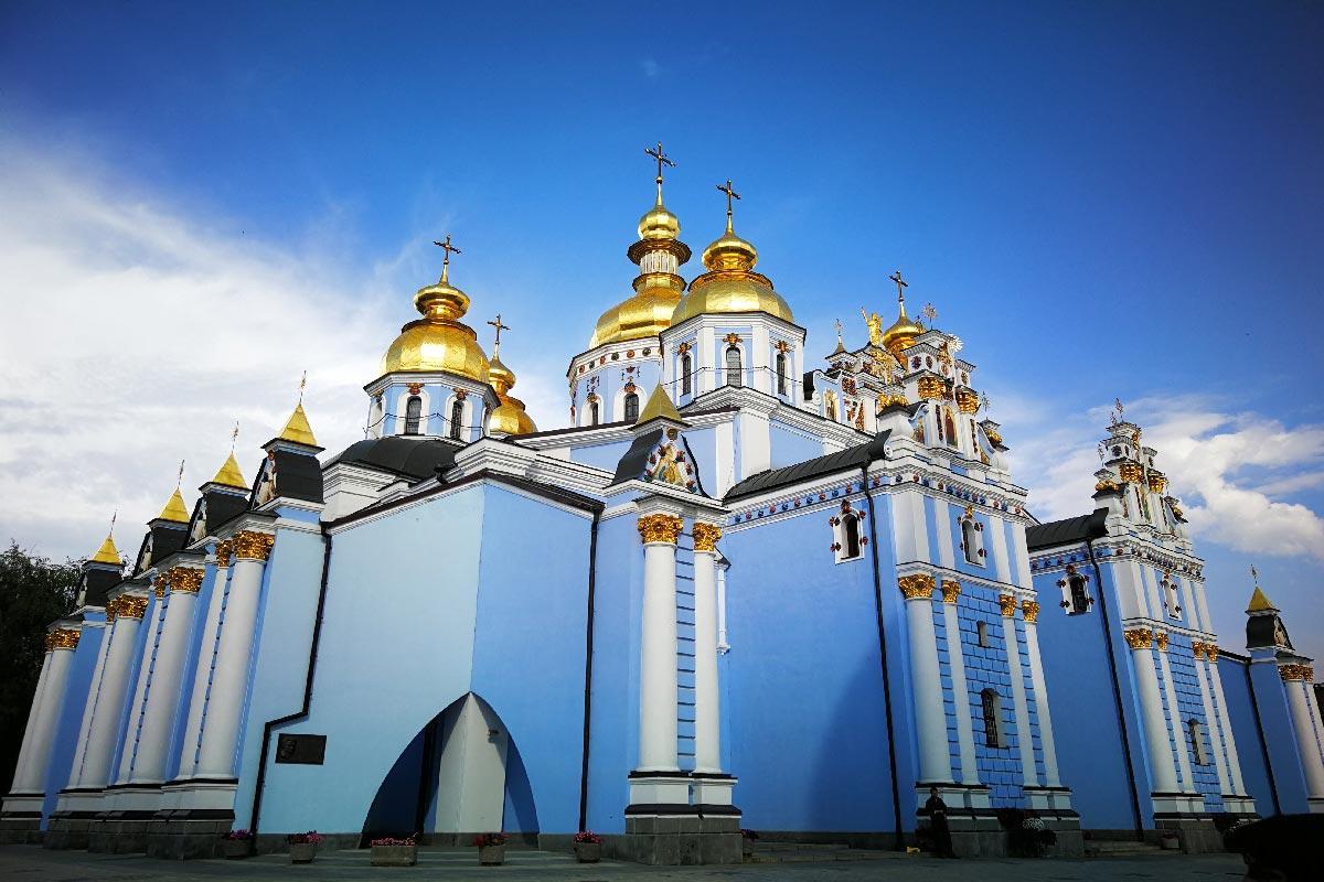 ucrania_guia