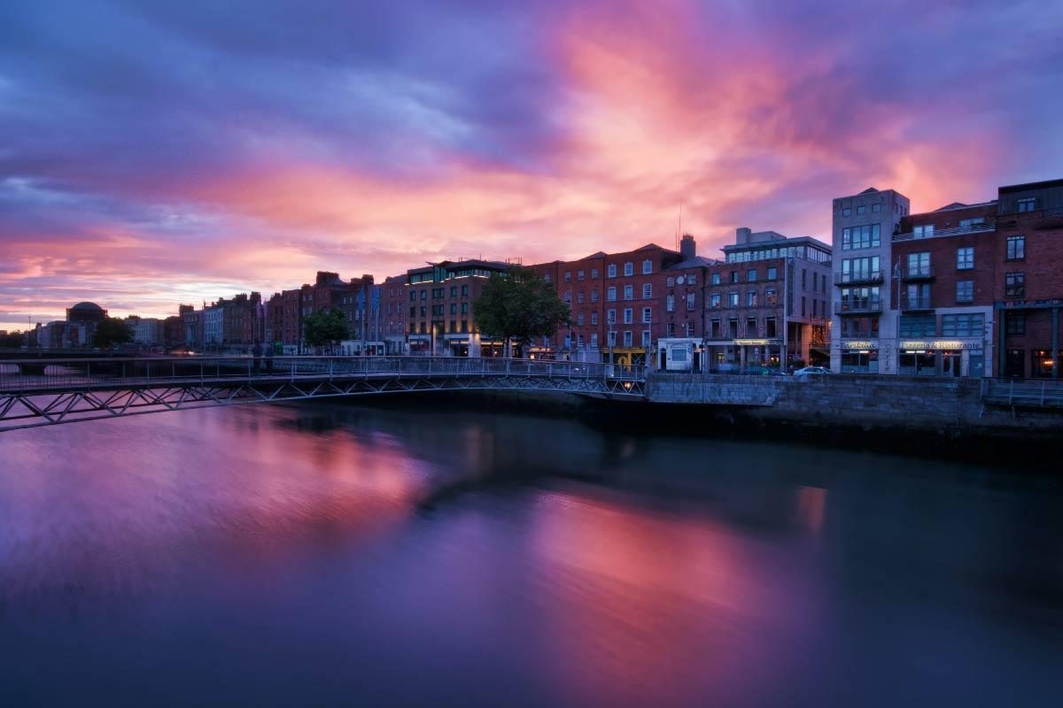 Irlanda-working-holiday-visa