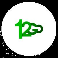 12 go - AQUIDEPASO.COM (1)