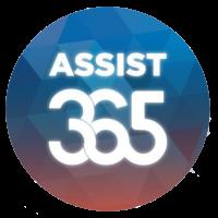 ASSIST 365 5% descuento.Beneficio- Asistencia al viajero AQUIDEPASO.COM