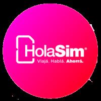 HOLASIM descuentos - AQUIDEPASO.COM