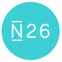 N26- AQUIDEPASO.COM