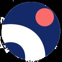 OMIO Descuentos y beneficios - AQUIDEPASO.COM