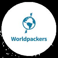 WOLRDPACLERS- AQUIDEPASO.COM