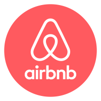 Airbnb Descuento Aquidepaso.com