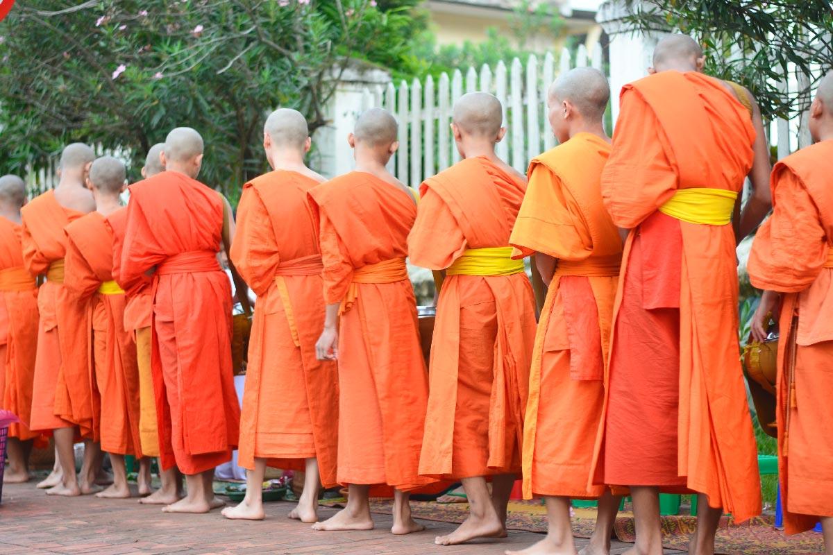 Laos_visado_aquidepaso