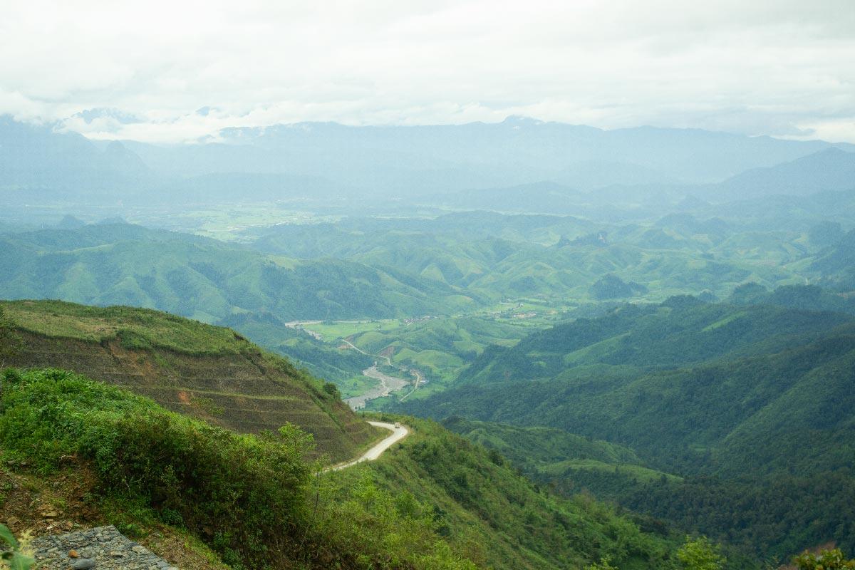 Laos_aquidepaso.com