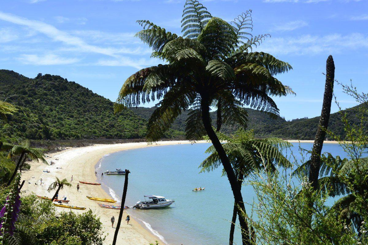 Abel_tasman_Nueva_zelanda