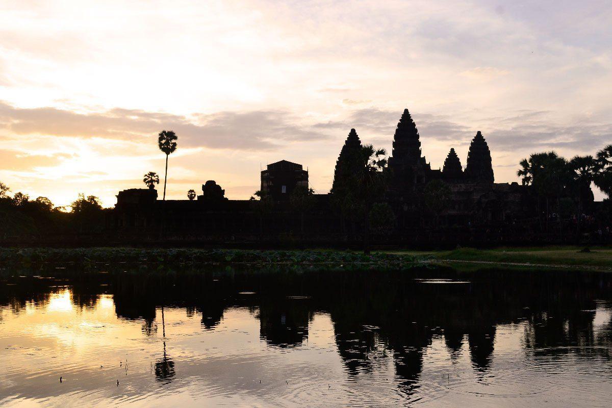Camboya_siemreap_aquidepaso