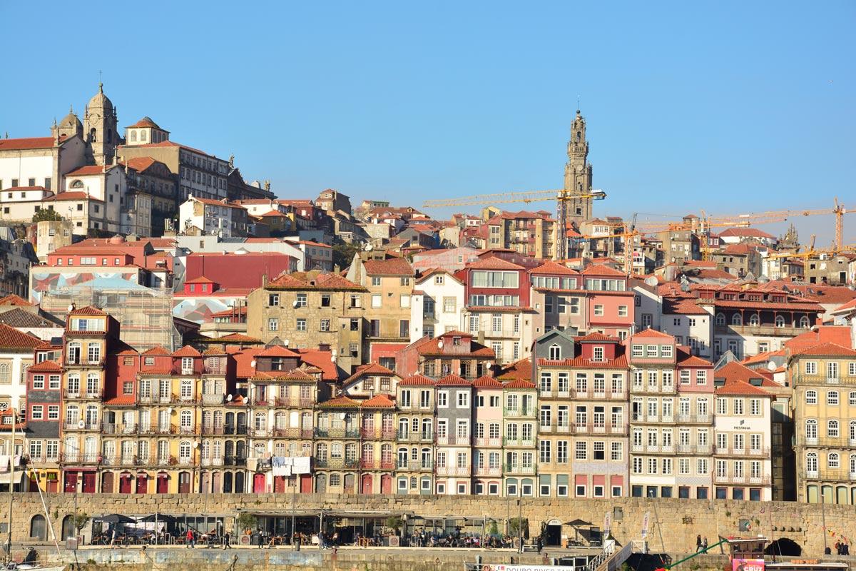 Experiencia_en_Portugal_WH