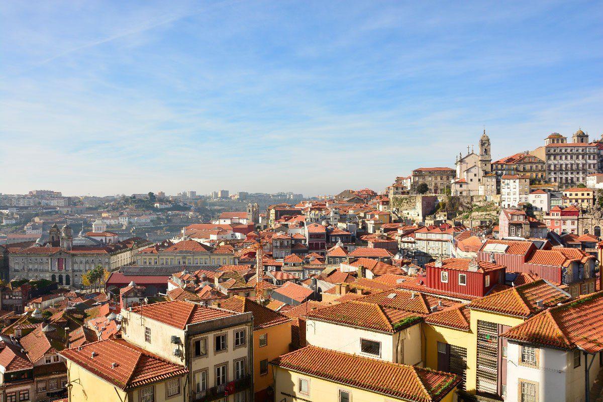 Portugal_aquidepaso