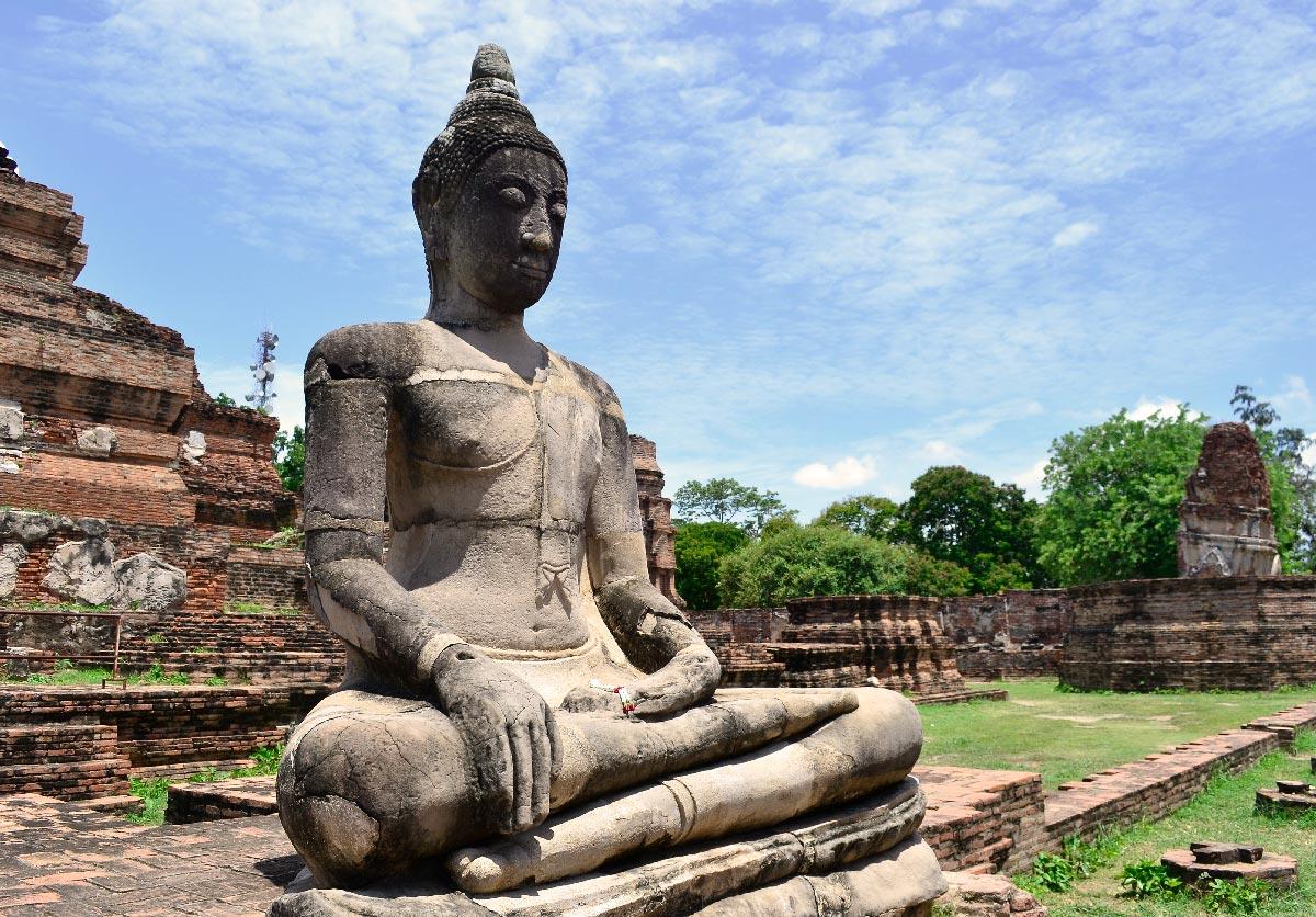 Tailandia--ayutthaya-que-ver-y-como-llegar