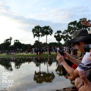 angkor wat - aquidepaso.com