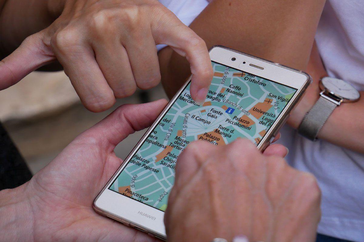 apps_de_viaje_aquidepaso