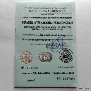 Registro_Internacional_Conducir_Aca_Idiomas - Aquidepaso.com