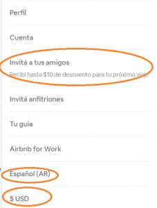 Airbnb - aquidepaso.com