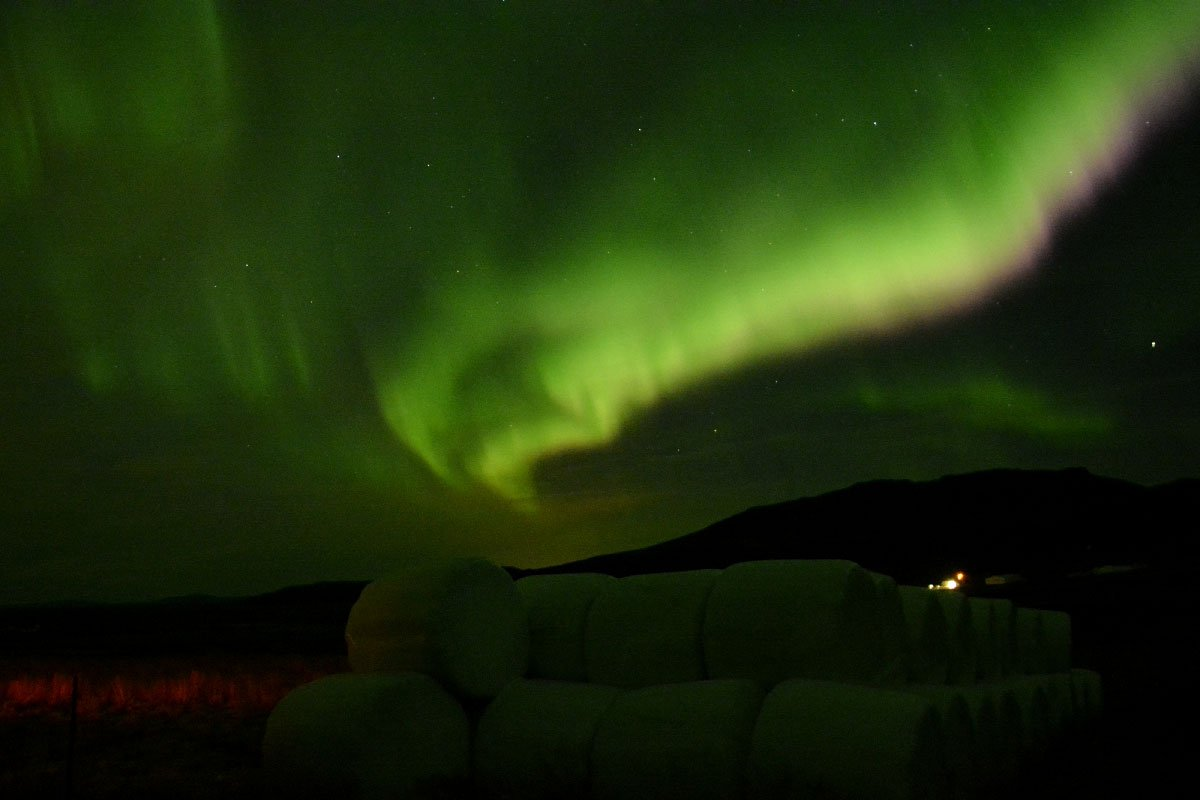 auroras_boreales_islandia