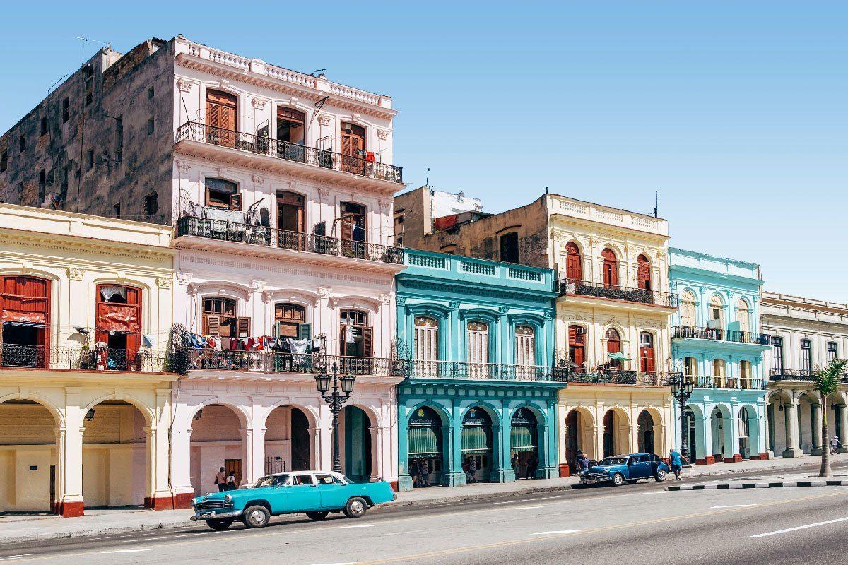 Visado_Cuba_Aquidepaso