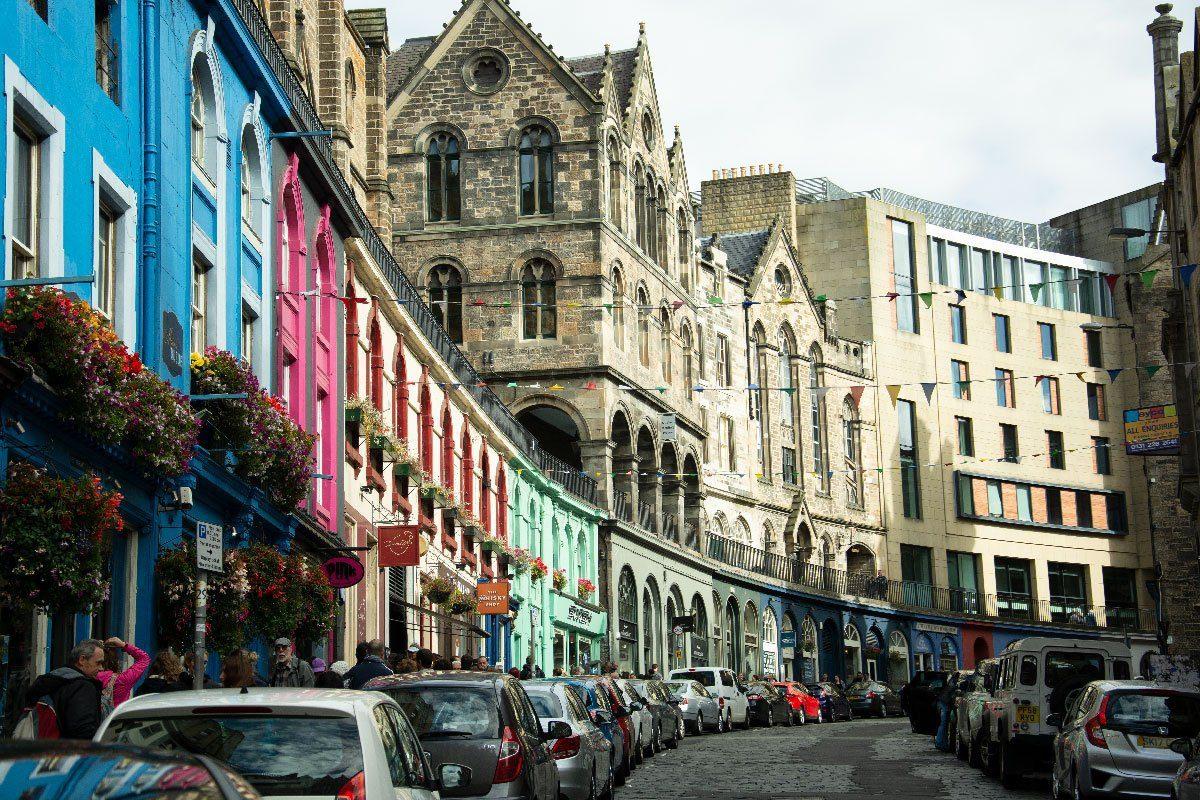 Edimburgo_aquidepaso