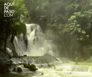 laos - Aquidepaso.com
