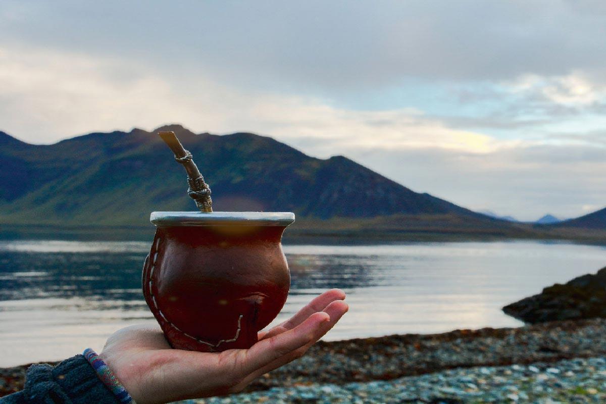 Mate-Islandia---Aquidepaso