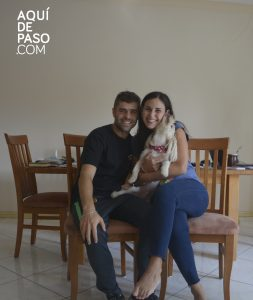 viajar sin pagar hospedaje _ aquidepaso.com