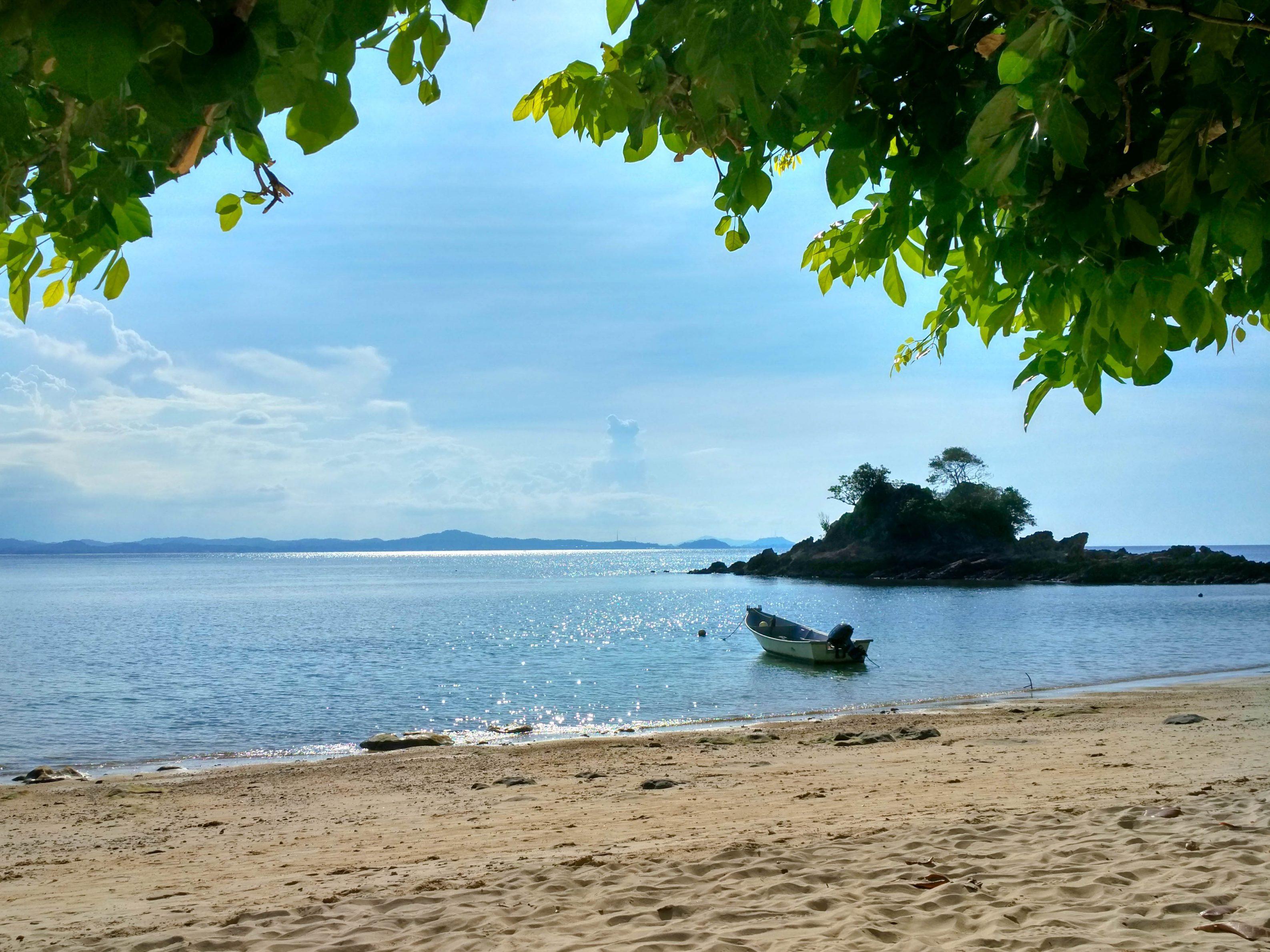 Pulau_Kapas_Aquidepaso.com