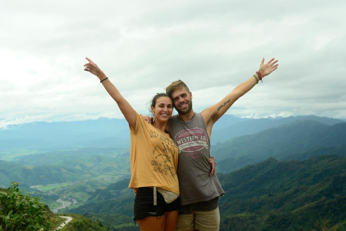 Seguros_de_viaje_experiencias