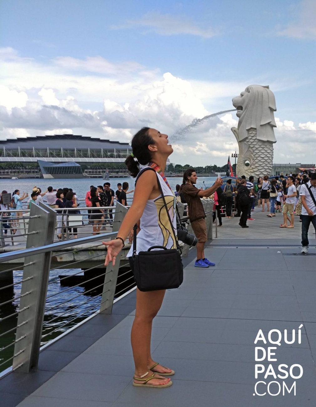 Singapur_Aquidepaso.com