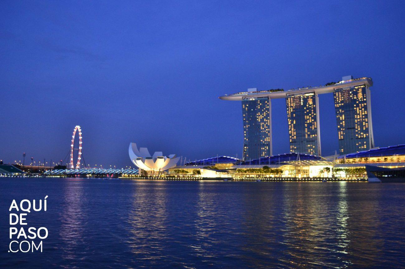Singapur_guía_1_Aquidepaso