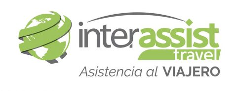 partners-aquidepaso_13_interassist