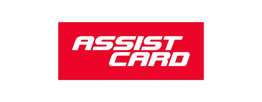 Assist-card