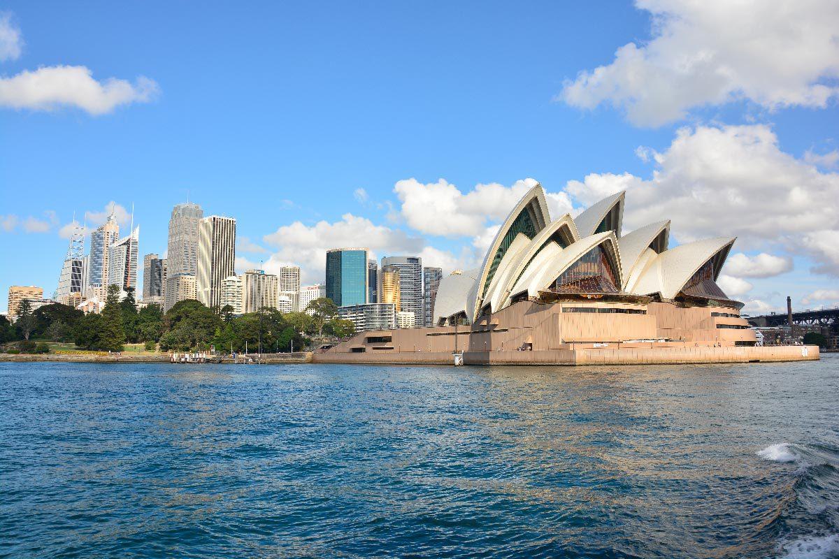 Australia_primeros_pasos