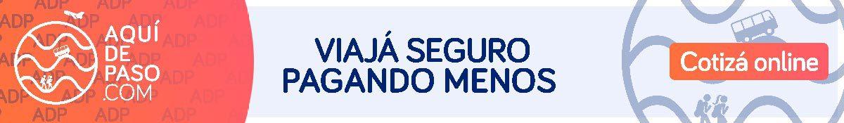 Banner_web_aquidepaso