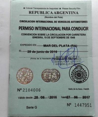 Licencia_internacional_Conducir_
