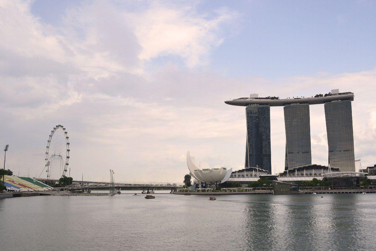 Singapur_aquidepaso