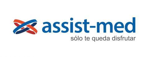 Assist Med - Asistencia al viajero