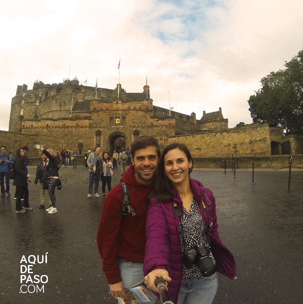 Castillo_Edimburgo