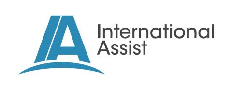 international-assist